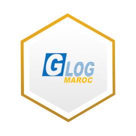 glogtransport.png