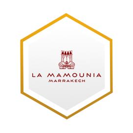 lamamounia.png