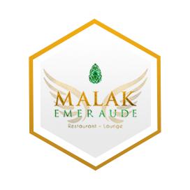 malak-emeraude.png