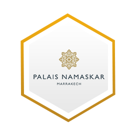 palaisnamaskar.png