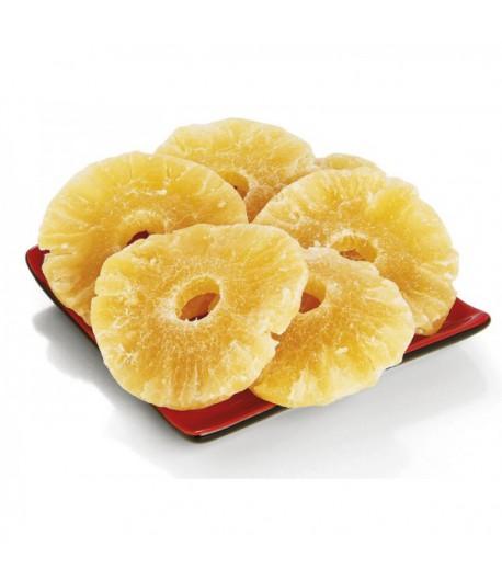 Ananas Séchée