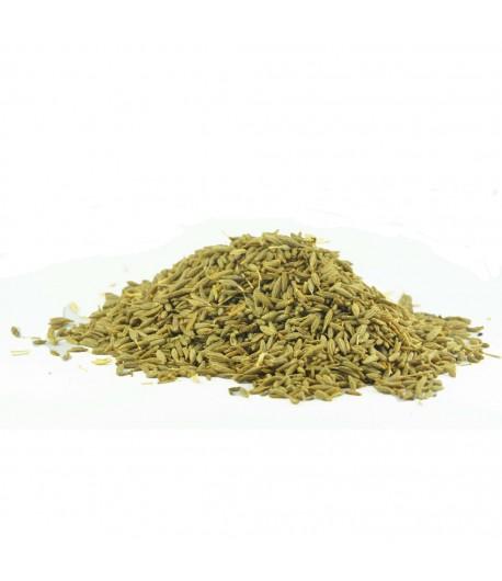 Cumin beldi en grains